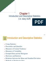 lecture_1.pdf