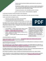 Masticación resumen.pdf
