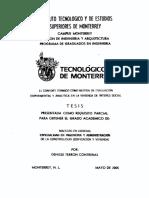 DocsTec_2533