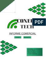 INFORME COMERCIAL CONECT TECH B-6 P03