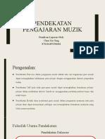 ppt HDPS4603