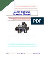 merlin-zippump-operators-manual