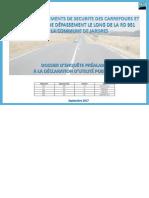 BX346_Dossier d'enquête préalable DUP Jardres_V4.compressed