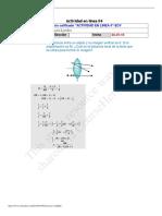 de_lucio_4_pdf.pdf