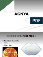 Agnya