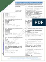 DGCA MODULE 12 PART 06.pdf