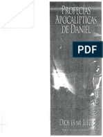 HERNANDEZ, Hector_Profecias apocalipticas de Daniel.pdf