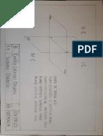 Taller Práctico Sistema Diédrico