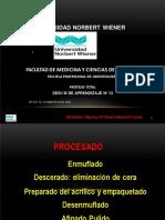 P12.2_PROCESADO