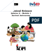 PHYSICAL SCIENCE MODULE 1-Edited.pdf