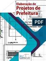 docdownloader.com-pdf-e-book-prefeitura-2ediaopdf-dd_a1682dc2599bb61f446107d13ab477f2.pdf