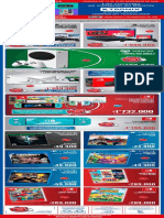consolas-videojuegos.pdf