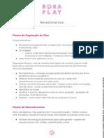 Revestimentos+.pdf