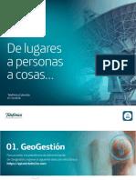 Demostraciones Soluciones Digitales IoT M2M (1)