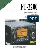 Yaesu FT-2200-es.pdf