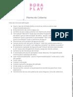 Planta+de+Coberta.pdf