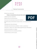 Planta+Construtiva.pdf