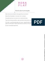 Planta+de+Iluminac_a_o+.pdf