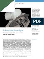 6_Prótesis_telescópica_digital_1_ª_parte_Descripción_de_los_pasos