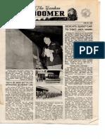 Yankee Boomer Vol2 No39 June 21, 1945