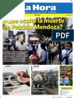 Ecuador23diciembre2020
