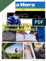 VALE ECUADOR 10 DE DICIEMBRE