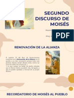 PRESENTACION 19 DEUTERONOMIO 12-13.pdf