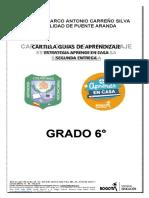 V2_CARTILLA GRADO SEXTO CON AOF_SEGUNDA ENTREGA (2) (1)-convertido.docx
