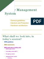 212795453-Burner-Management-System-Presentation.ppt