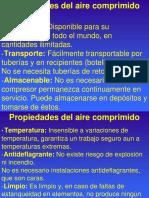 02 Preparacion aire comprimido Car Mod