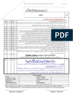 hecafuv (1).pdf
