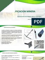 03 fortificacion 2017.pdf