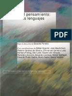 121467sUNESCO.pdf