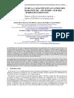16) Colloque_CFBR-SHF-Paris_2009-Bieri et al