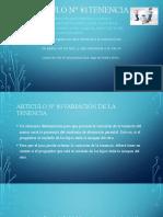 Articulo n° 81tenencia.pptx