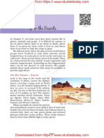 NCERT Class 7 Geography Life in the Deserts (1).pdf