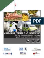 Liderazgo_frente_pandemia.pdf