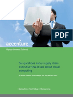 Accenture_Supply_Chain_Cloud_Computing