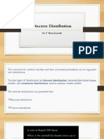 Lecture_5-Binomial and Poisson Distribution