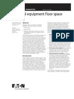electrical-equipment-floor-space-ap083007en