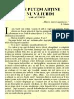 Almanah Anticipaţia 1996 - 10 Marian Truţă - Nu ne putem abţine să nu vă iubim 2.0 ˙{SF}