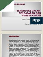 AKIM TPP(TMK 2010)