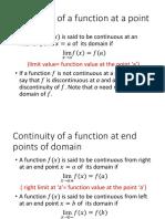 Continuity_Full (3)