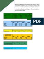 proiect buget manageriala.xls