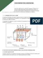 cours 1 resp..pdf