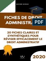 Fiches-de-droit-administratif-1.pdf