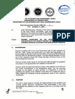 DBM-DOF-DILG-JOINT-MEMORANDUM-CIRCULAR-NO-1-DATED-NOVEMBER-4-2020-1.pdf