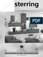 mustering.pdf