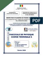14-Fascicule PC Tle S IA PG-CDC Février 2020 (VF)