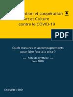 enque_te_flash_mobilisation_et_coope_ration_art_et_culture_contre_le_covid_22_juin_2020